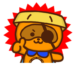 f:id:Bosssuke:20160625185653p:plain:w110