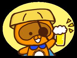 f:id:Bosssuke:20160625185654p:plain:w110