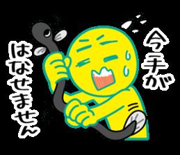 f:id:Bosssuke:20160625190624p:plain:w110