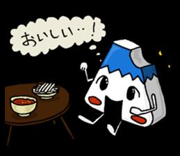 f:id:Bosssuke:20160625191104p:plain:w110