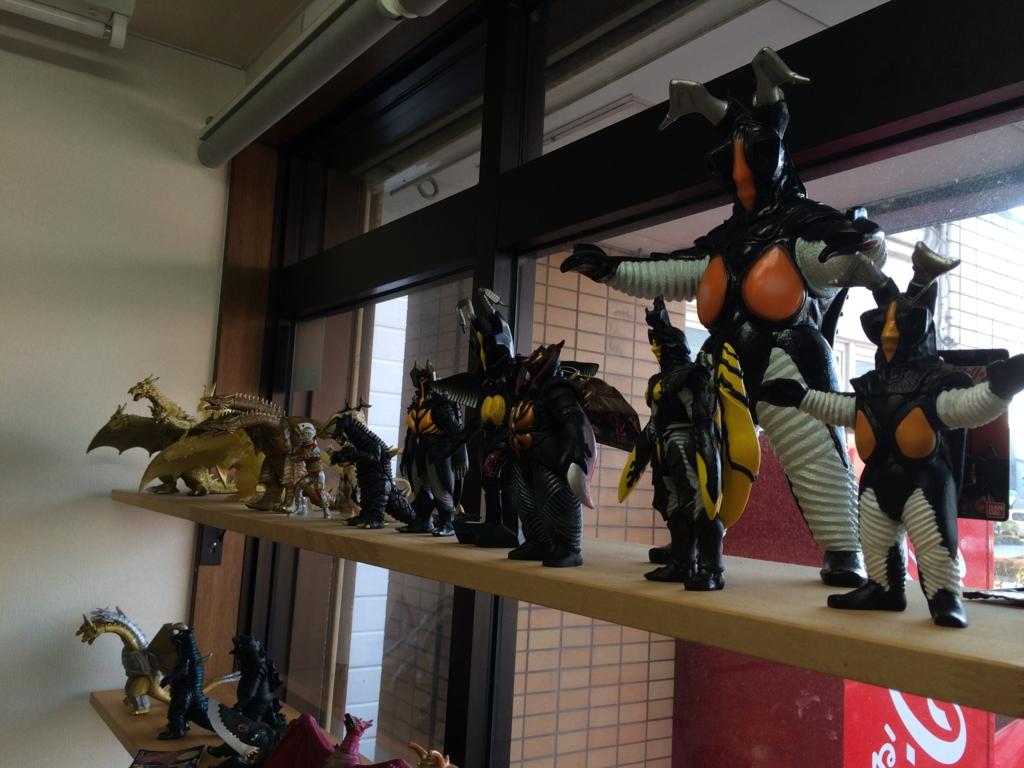 f:id:Bosssuke:20160630081712j:plain