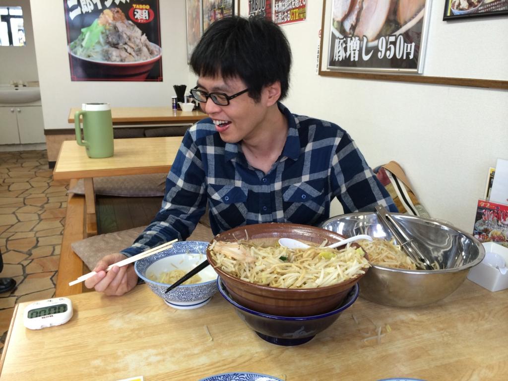 f:id:Bosssuke:20160630082839j:plain