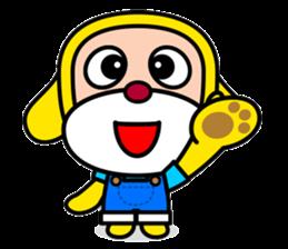 f:id:Bosssuke:20160702075713p:plain