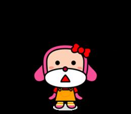f:id:Bosssuke:20160702080502p:plain:w110