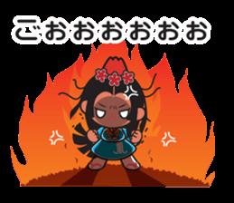 f:id:Bosssuke:20160702081705p:plain:w110