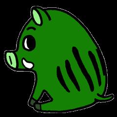 f:id:Bosssuke:20160702082757p:plain