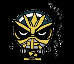 f:id:Bosssuke:20160702133830p:plain:w110