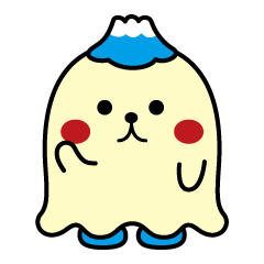 f:id:Bosssuke:20160702135254p:plain