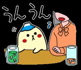 f:id:Bosssuke:20160702135317p:plain:w110