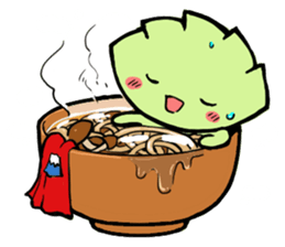 f:id:Bosssuke:20160702140703p:plain:w110