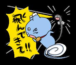 f:id:Bosssuke:20160702141229p:plain:w110