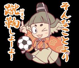 f:id:Bosssuke:20160702143951p:plain:w110