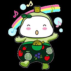 f:id:Bosssuke:20160708095001p:plain