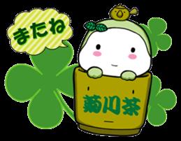 f:id:Bosssuke:20160708095009p:plain:w110