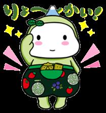 f:id:Bosssuke:20160708095011p:plain:w110