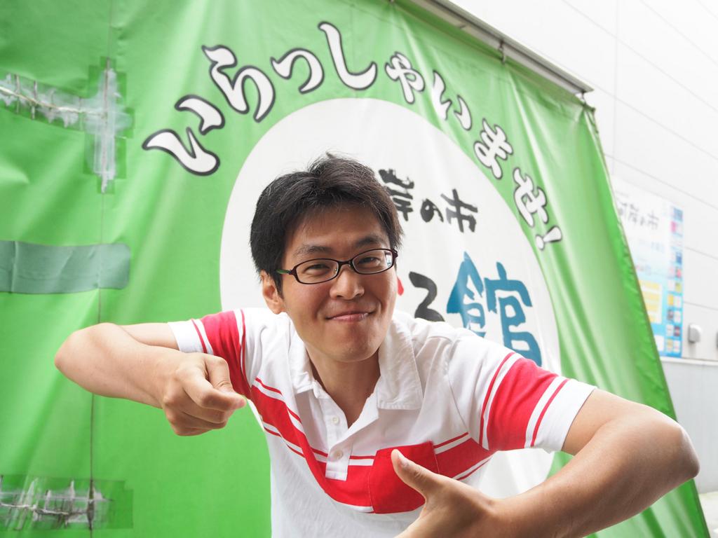 f:id:Bosssuke:20160716083721j:plain