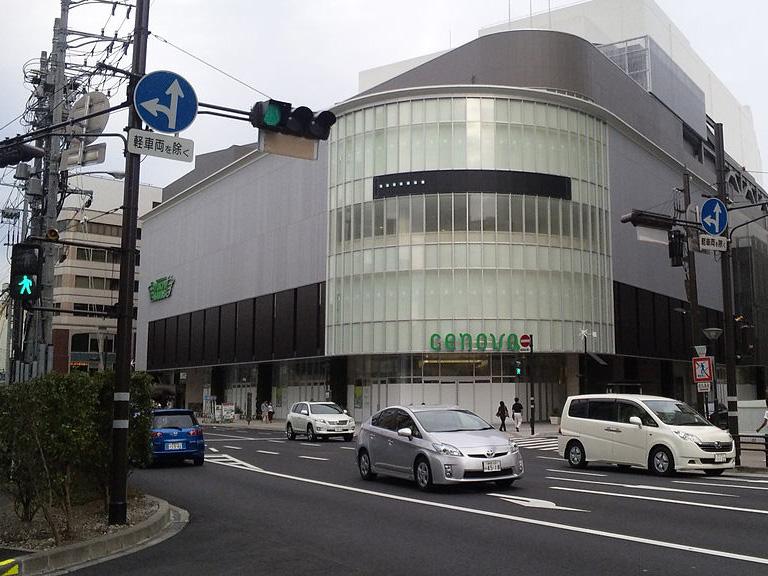 f:id:Bosssuke:20160811183354j:plain