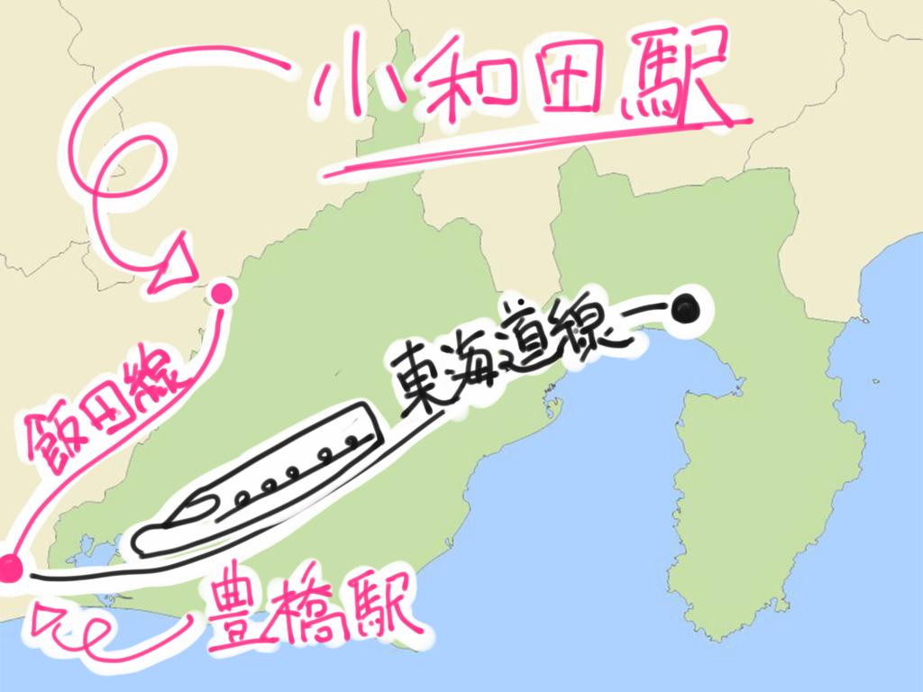 f:id:Bosssuke:20160925074506j:plain