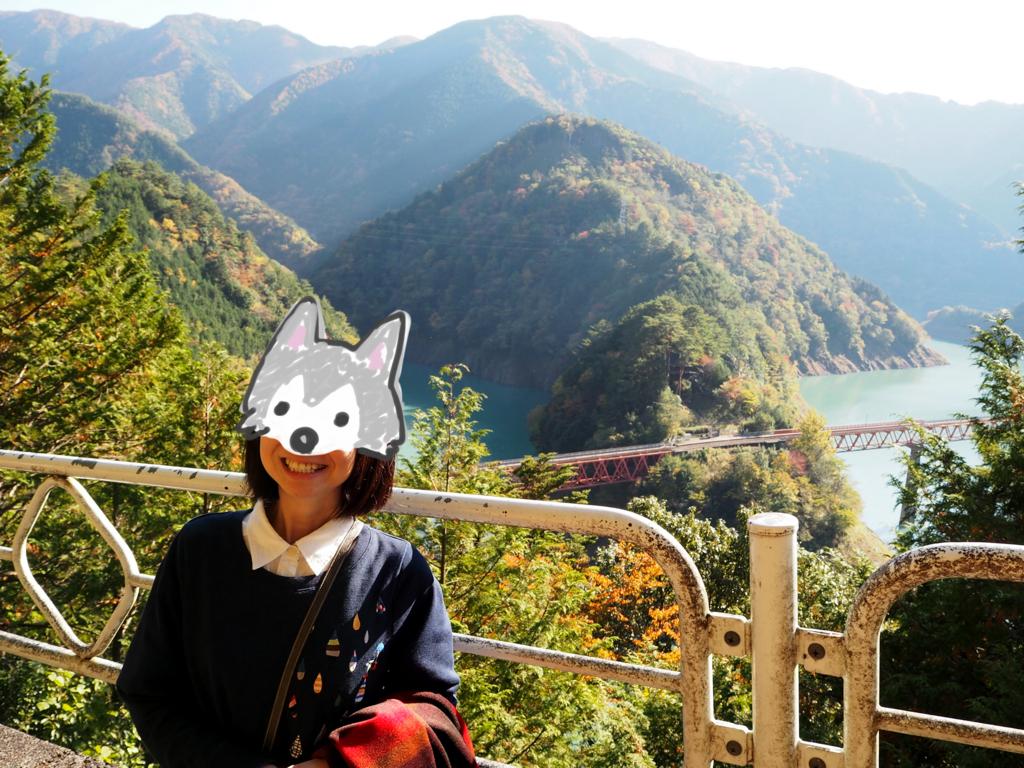 f:id:Bosssuke:20161030235019j:plain