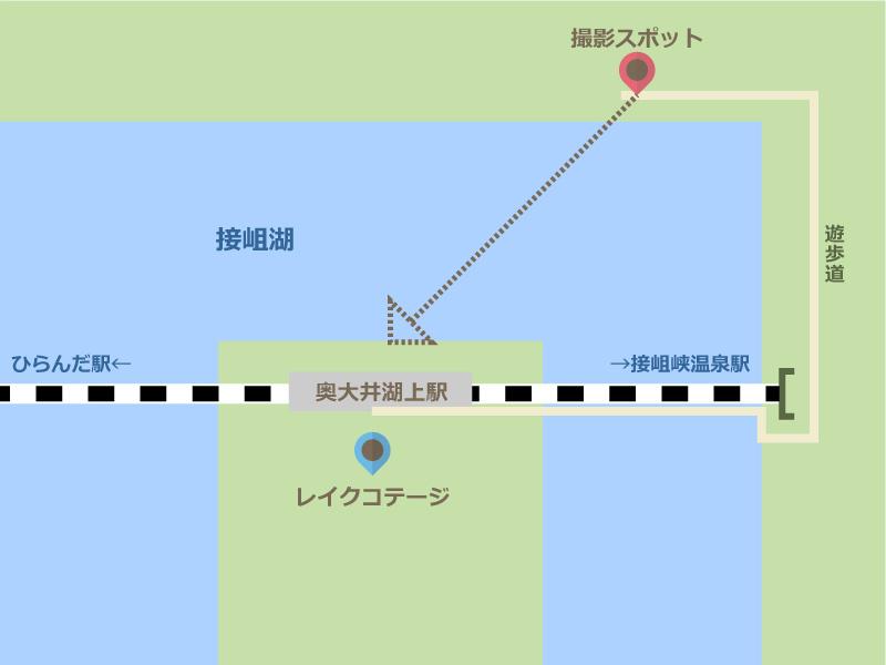 f:id:Bosssuke:20161103091616j:plain