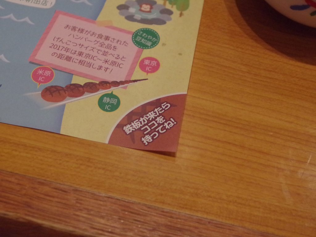 f:id:Bosssuke:20180708152809j:plain