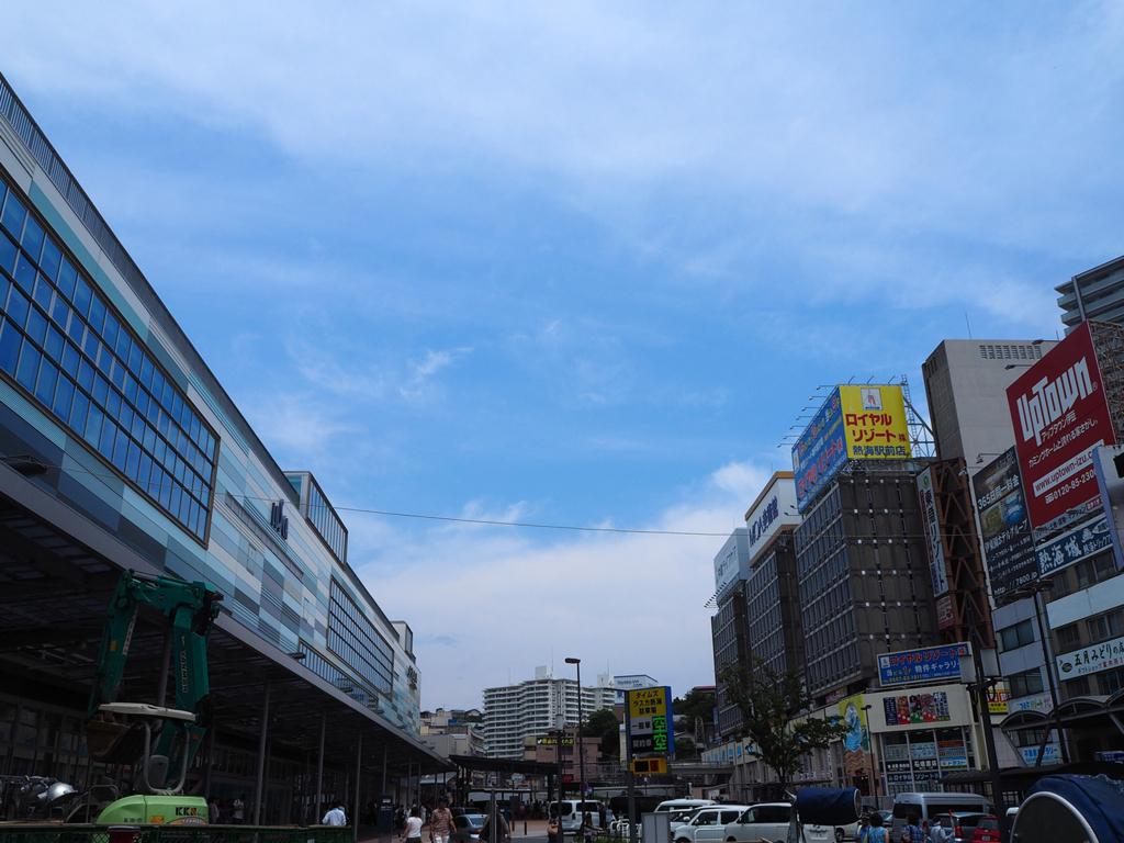 f:id:Bosssuke:20180727161122j:plain