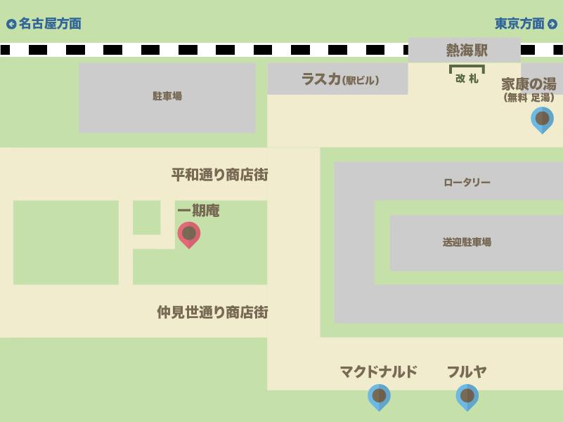 f:id:Bosssuke:20181125230752p:plain