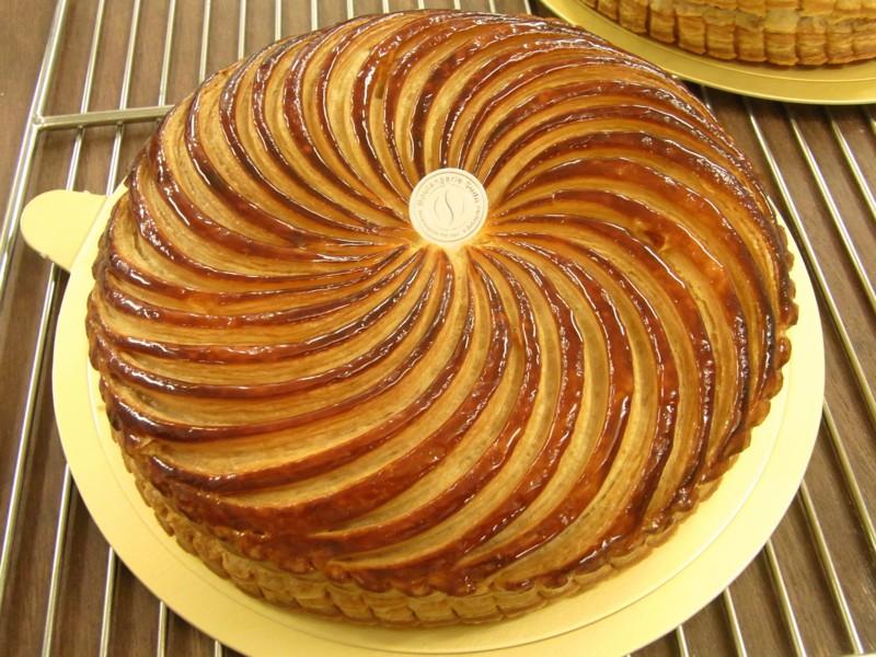 f:id:Boulangerie-Sudo:20101229074257j:image