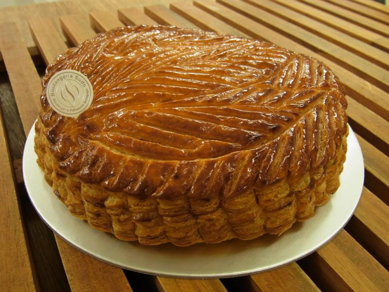 f:id:Boulangerie-Sudo:20111020083344j:image:w500