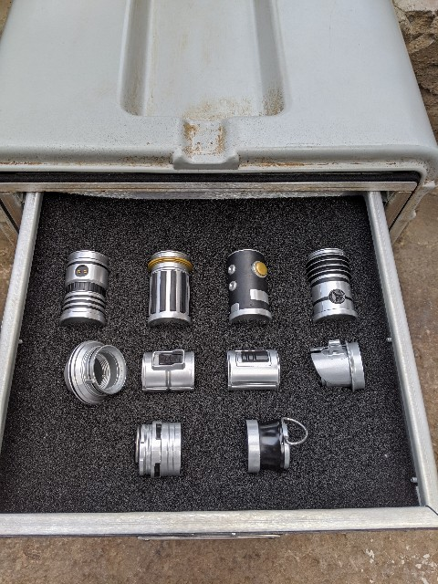 f:id:Boxthecompass:20200305132016j:image