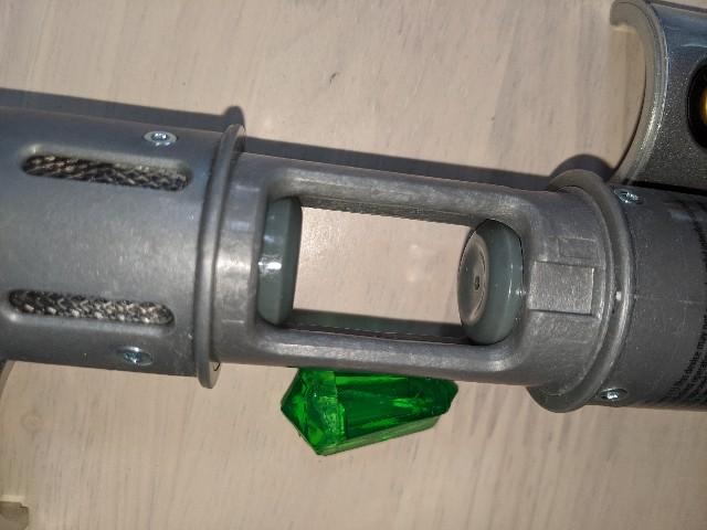f:id:Boxthecompass:20200305183058j:image
