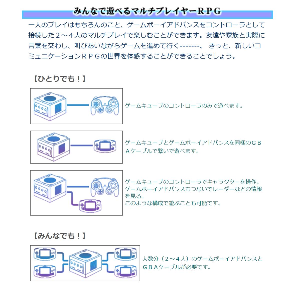 f:id:Boxthecompass:20200529131413p:plain