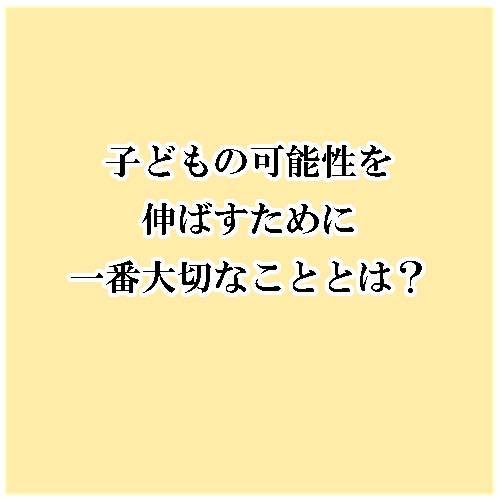 f:id:Boyager:20200229170701j:plain