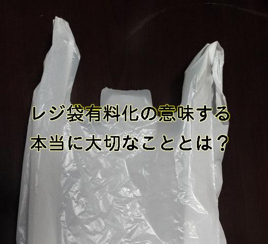f:id:Boyager:20200702012211j:plain
