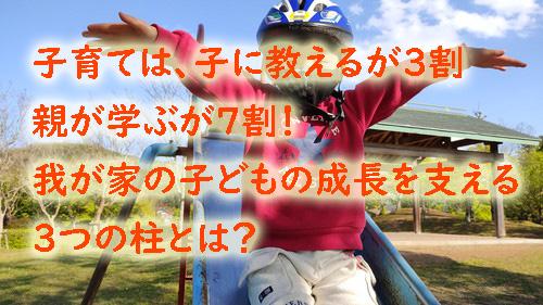 f:id:Boyager:20210502150325j:plain