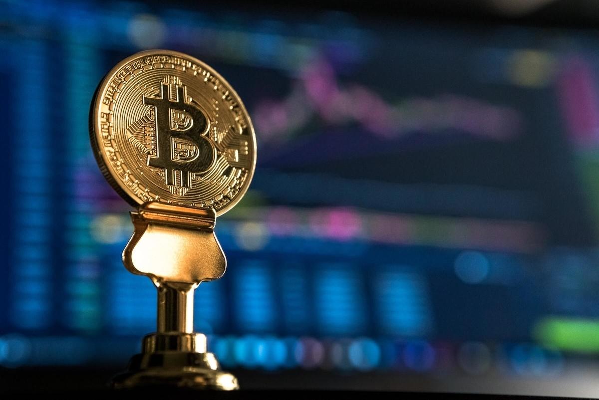 ビットコイン 投資