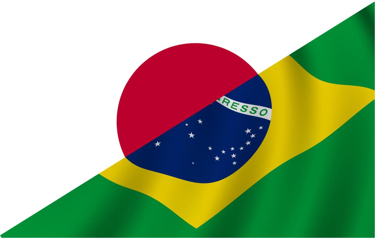 f:id:BrasilxJapao:20190426045552j:plain