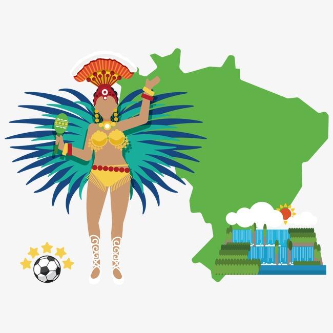 f:id:BrasilxJapao:20190501045916j:plain