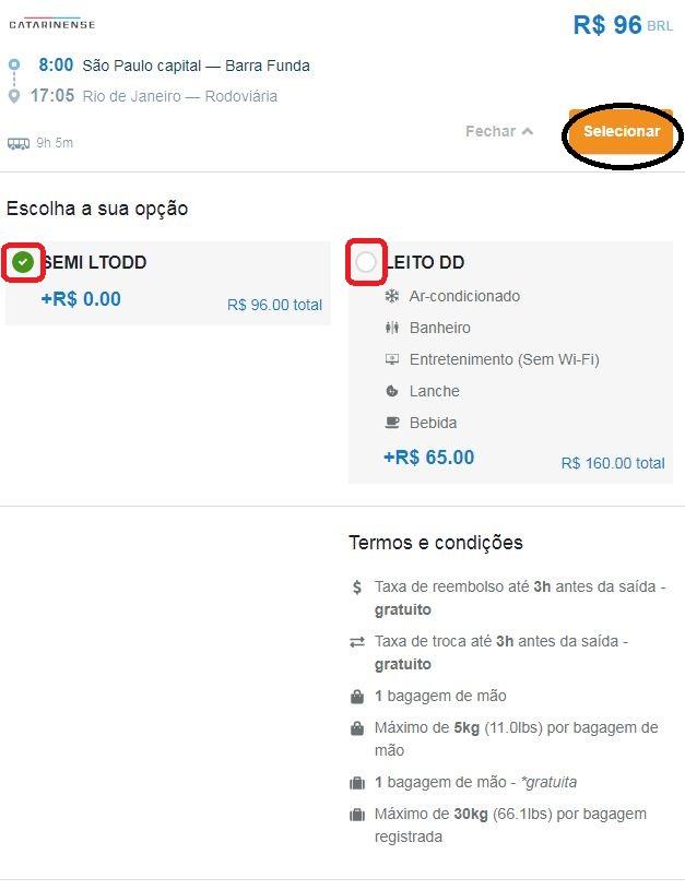 f:id:BrasilxJapao:20190504015008j:plain