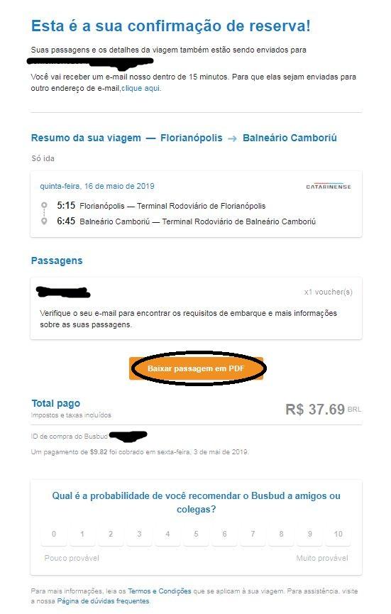 f:id:BrasilxJapao:20190504023209j:plain