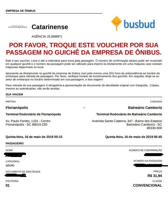 f:id:BrasilxJapao:20190504023451j:plain