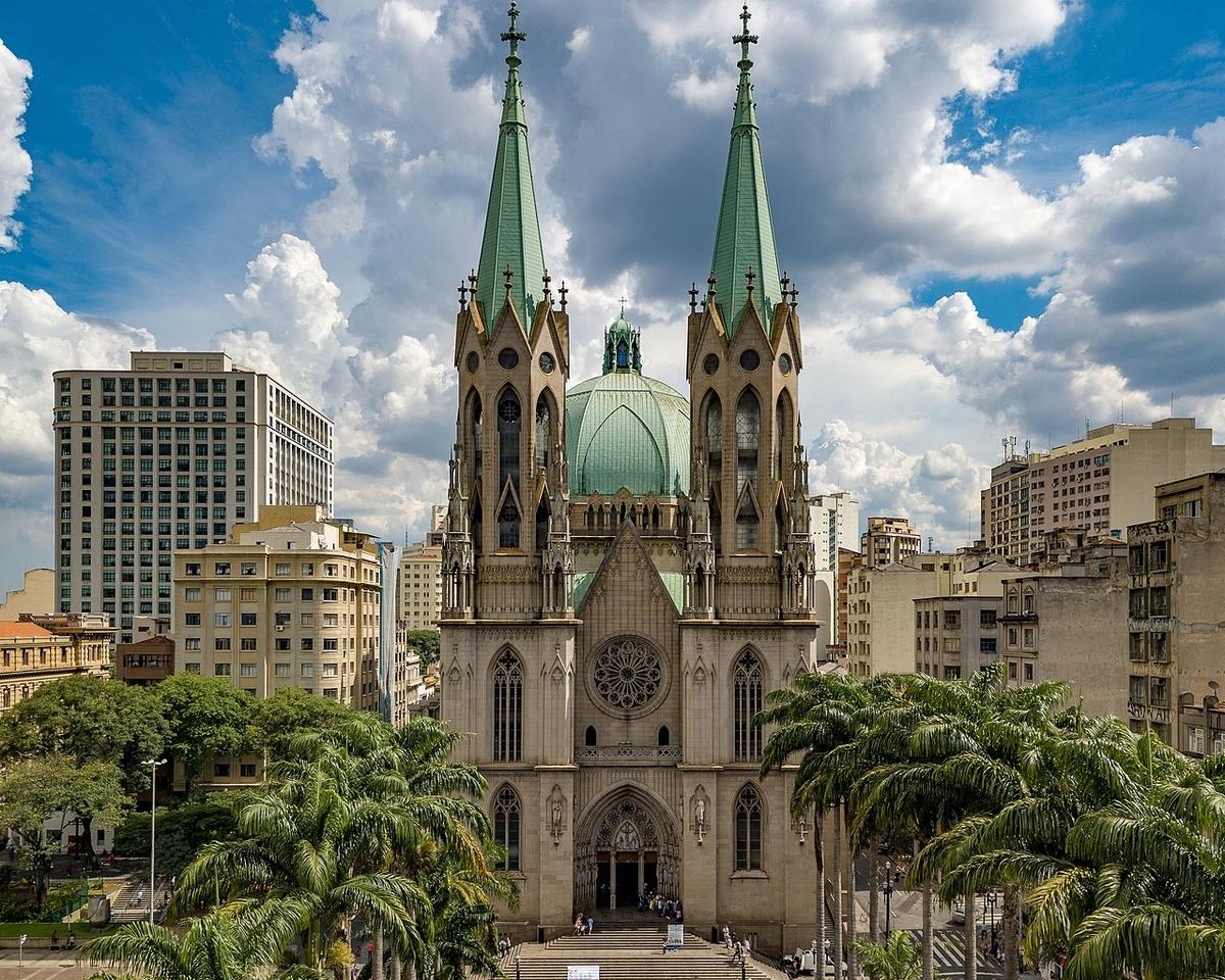 f:id:BrasilxJapao:20190522020757j:plain