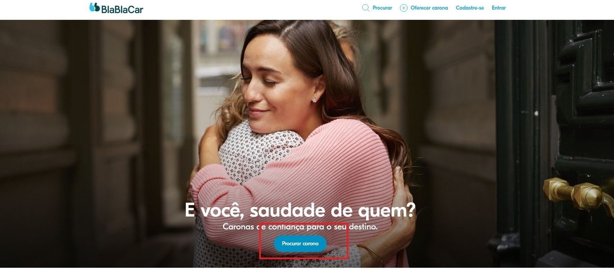 f:id:BrasilxJapao:20190614034032j:plain