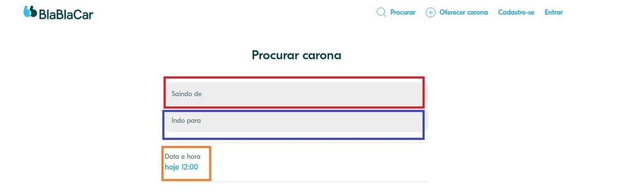 f:id:BrasilxJapao:20190614034147j:plain