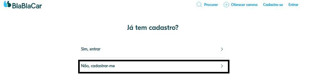 f:id:BrasilxJapao:20190614035704j:plain