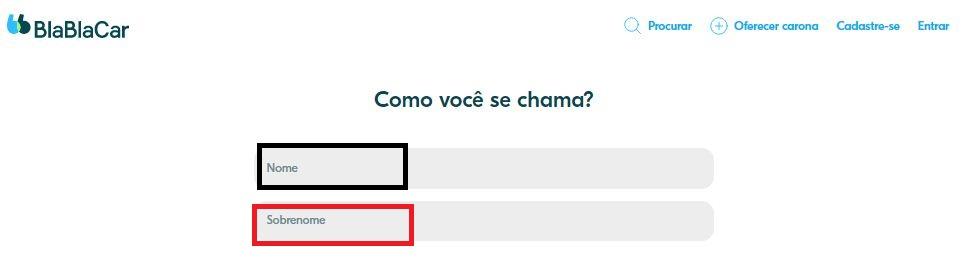 f:id:BrasilxJapao:20190614040028j:plain