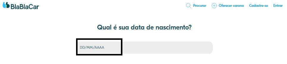 f:id:BrasilxJapao:20190614040115j:plain