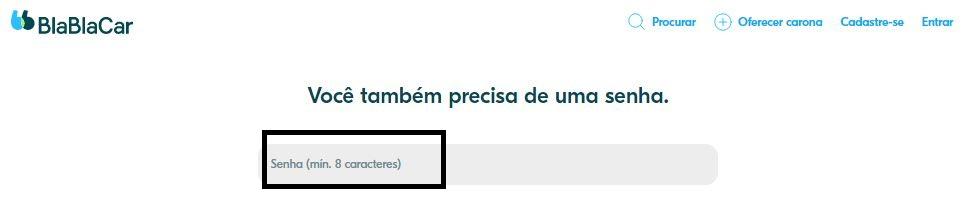 f:id:BrasilxJapao:20190614040307j:plain