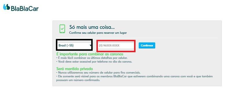 f:id:BrasilxJapao:20190614040358j:plain