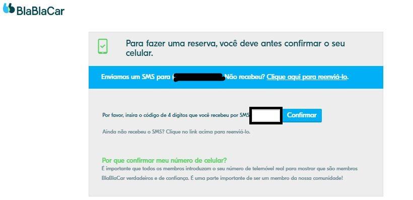 f:id:BrasilxJapao:20190614040450j:plain